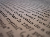 Words_close_up_2