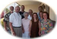 Family2001