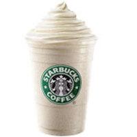Vanillabean_cream