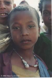 Ethiopiaboywspellpouch_2