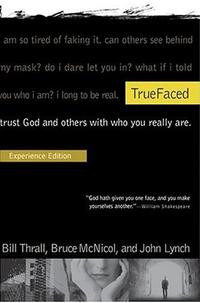 Truefaced2
