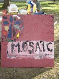 Mosaic_sign