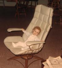 Baby_mary_lu_in_chair