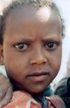 Ethiopian_boy