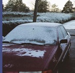 Snowy_car