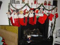 Stockings2004