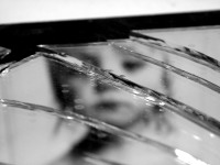 Thru_shattered_glass_1