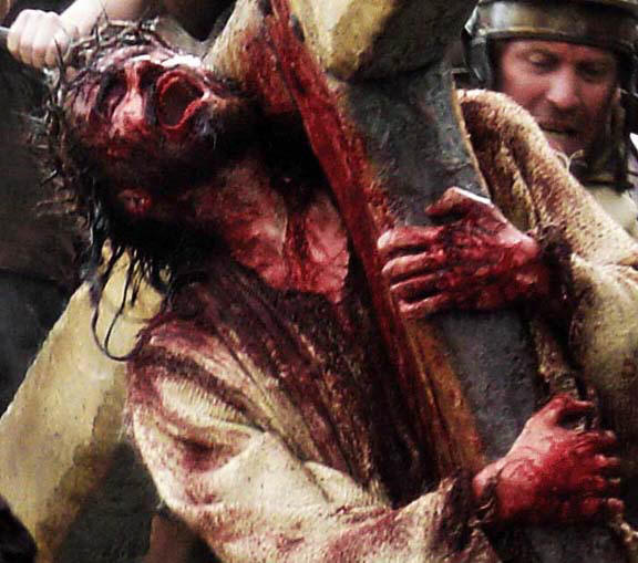 Passion_jesus_carrying_cross